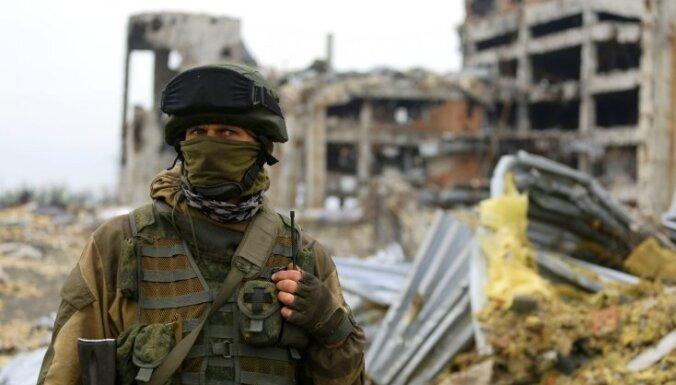 В Минске договорились о новом прекращении огня в Донбассе. Это может стать триумфом для Зеленского
