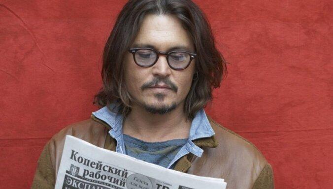 kr-gazeta.ru