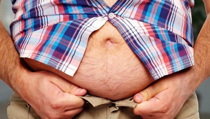 Диета — сенсация: как похудеть за короткое время на 13 кг