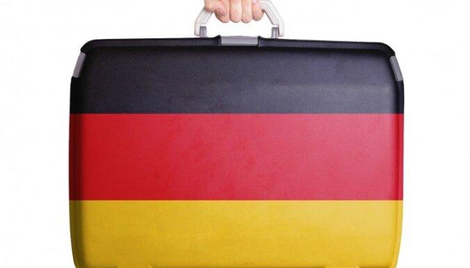 Поуехали: Германия. Как жить среди немцев, обрести берлинскую пасть и не бояться беженцев