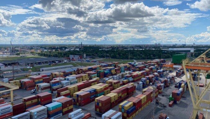 Kravu pārvadātājam 'Sonora' palielina faktoringa līniju līdz 1,4 miljoniem eiro