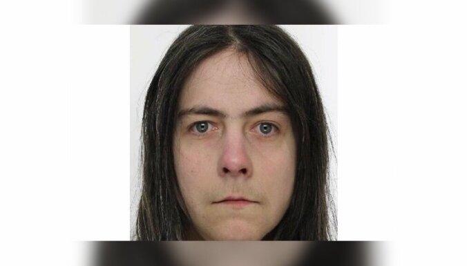 В Эстонии полиция задержала подозреваемого в убийстве таинственно пропавшей Юлле