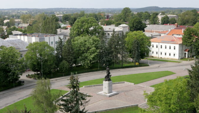 Чешская компания SOR приступила к производству электробусов для Резекне
