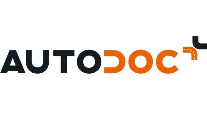 'Autodoc' auto daļu interneta veikals
