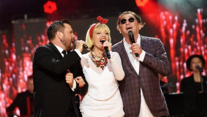 Forbes опубликовал рейтинг российских знаменитостей: доход лидера списка - $21,9 млн