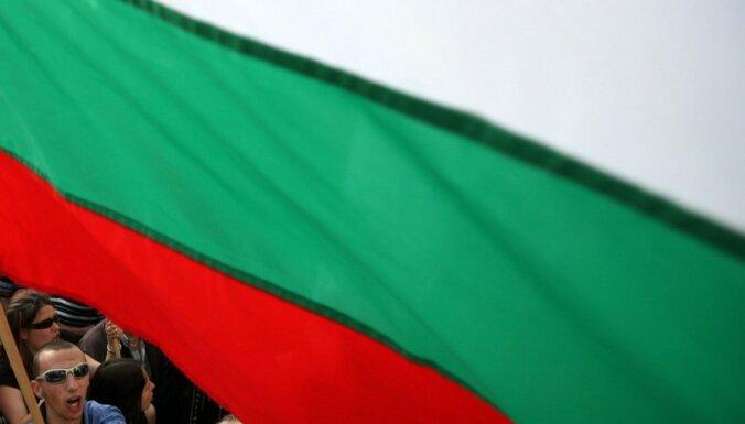 Референдум в Болгарии могут признать недействительным