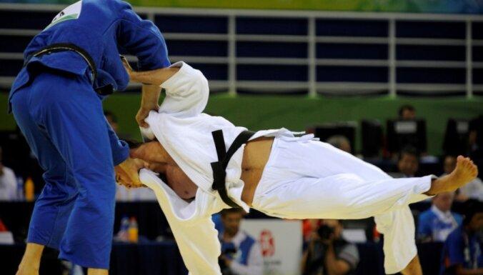 Корейцы посадили олимпийского призера на гауптвахту