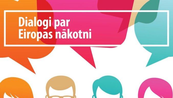 Eksperti: Latvijas iedzīvotāji ir gatavi radikālākiem soļiem vides aizsardzībā