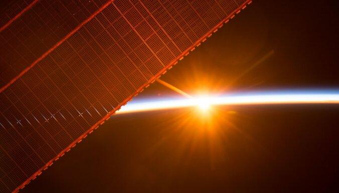 Евросоюз инвестирует 300 млн евро в космические инновации