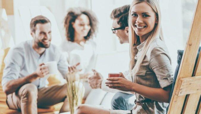 9 советов, как сделать первый час на работе более продуктивным