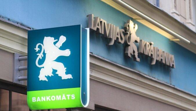 Фонд защиты прав инвесторов выходит в международную юрисдикцию с делом банков Snoras и Krājbanka