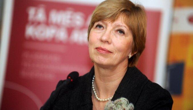 Aptaujā par Latvijas izcilākajām personībām liela balsotāju atsaucība
