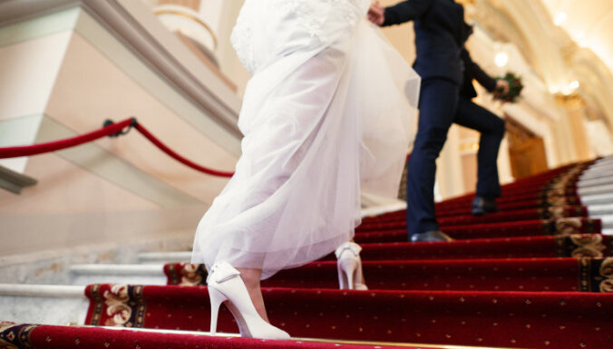 Личный опыт: 4 важных пункта, как выбрать свадебного фотографа