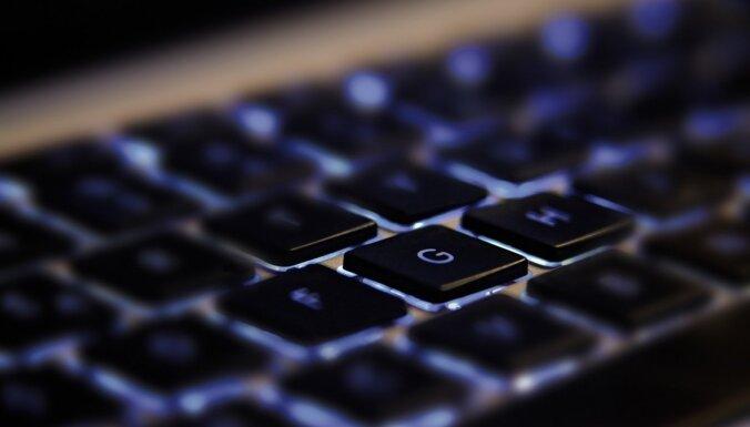 Госагентство занятости и Google предложат безработным освоить цифровые навыки