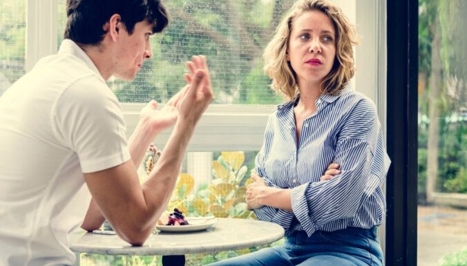 Astoņi šķietami nekaitīgi ieradumi, kas var nodarīt postu attiecībām ar mīļoto