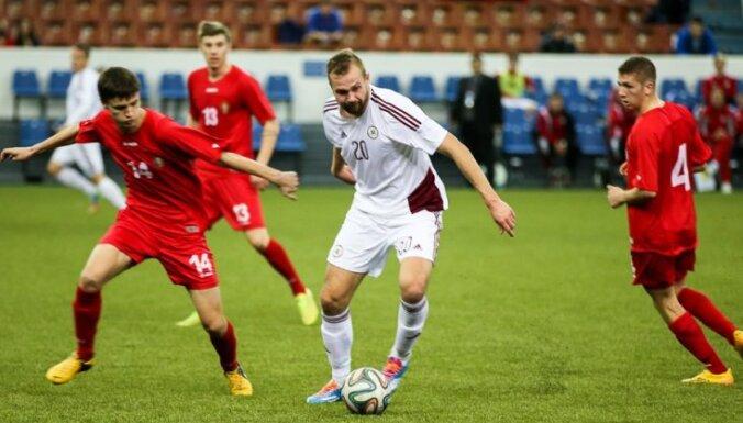 Сборная ЮАР— победитель Кубка Содружества, Латвия— десятая