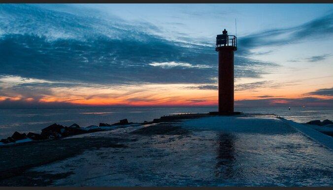 Основной темой встречи в ЕП станет стратегия для региона Балтийского моря
