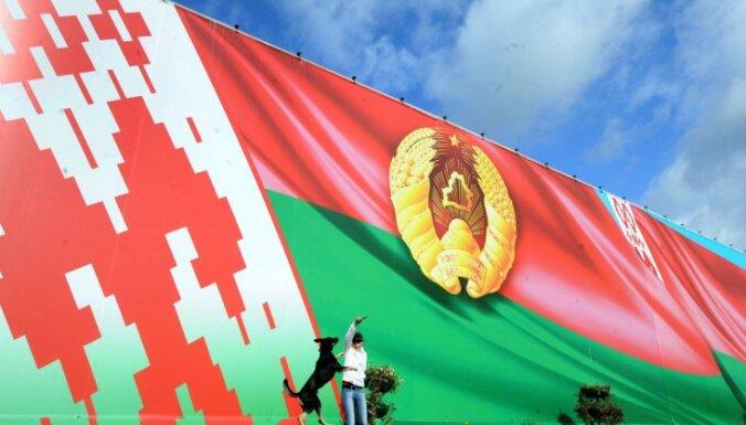 Белоруссия расширяет территорию безвизового режима для туристов из Латвии
