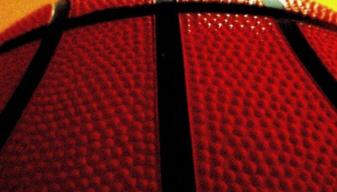 Podniekam seši punkti Čempionu kausa finālā ratiņbasketbolā