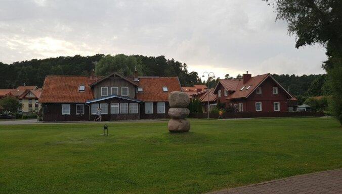 Pārsteidzošā Lietuva – nedēļas nogale romantiskajā Kuršu kāpā un Klaipēdā