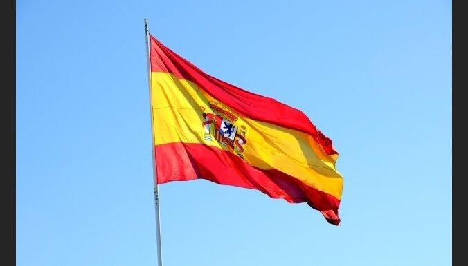 Королю Испании удалят новообразование на легком