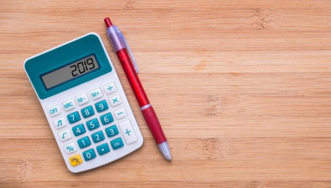 Uzziņa: šogad stājušās spēkā vairākas izmaiņas mikrouzņēmumu nodokļa maksātājiem