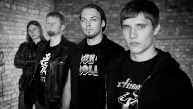 Festivāls 'Bildes 2011' aicina uz 'ne tik jauno' grupu koncertu
