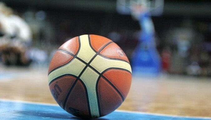 'TTT - Rīga Juniores' basketbolistes kļūst par 'TTT Rīga' pretiniecēm LSBL finālā