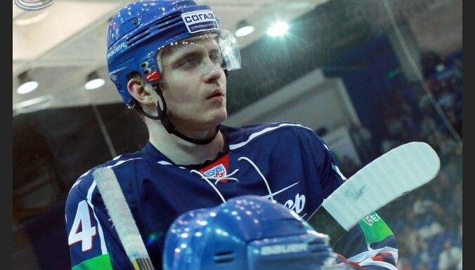 Кулда: главной неожиданностью в Новосибирске стали морозы