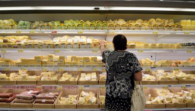 Упаковка на русском и экспорт в Азию: как Балтия реагирует на российские санкции