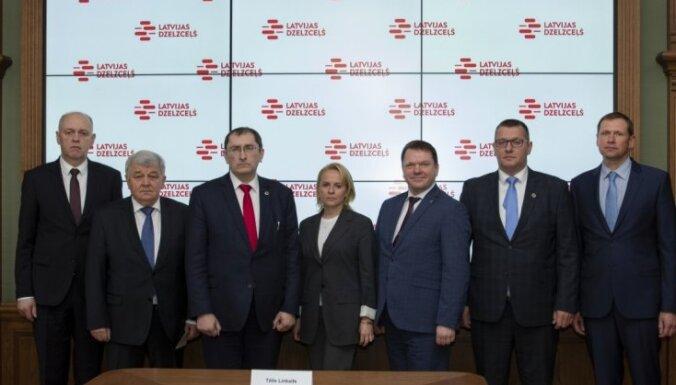 'LDz' prezidents Edvīns Bērziņš: viena no uzņēmumu veiksmes atslēgām ir sociāli aizsargāti darbinieki