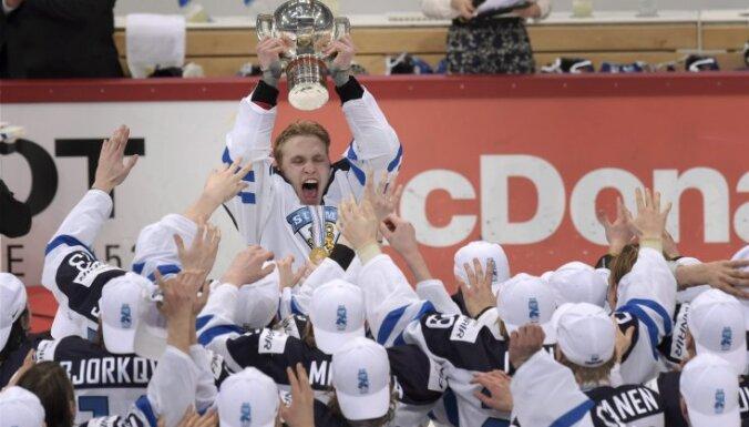 Хоккей, сани в Сигулде и женский Евробаскет в Риге. Что нужно знать о спорте в 2019 году