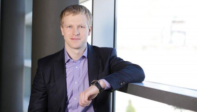 Andrejs Elksniņš: 'Tiesiskuma koalīcija' vēlas regulēt prokuratūru, ļaujot izteikt nepamatotas apsūdzības