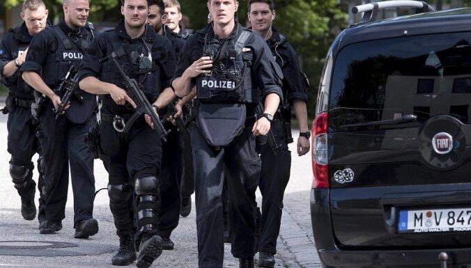 В первом квартале 2019 года из Германии депортировали 5500 человек