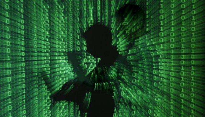 """Воровать или """"брать смело""""? Что грозит пользователям пиратской продукции в интернете"""