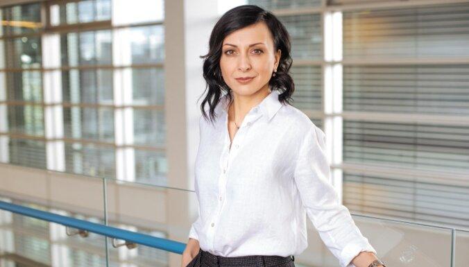 Эксперт Анжелика Добровольска: Европа снова поднимает пенсионный возраст. Нужно ли это Латвии?