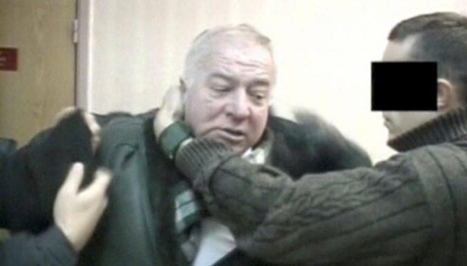 """""""Дело Скрипаля"""" обрастает новыми подробностями об экс-агенте ГРУ и Боширове-Чепиге"""