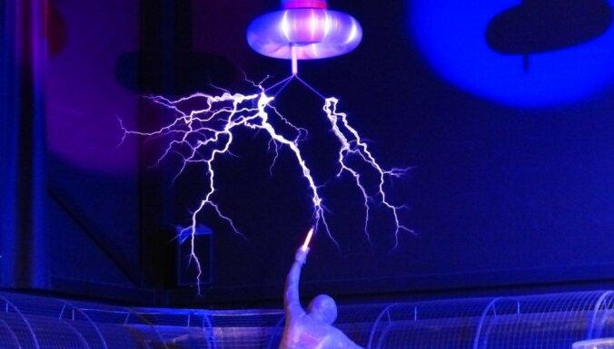 Сколько будем платить за электричество: что делать и как выбрать поставщика?