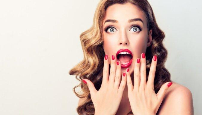Пять вещей, которые могут рассказать о здоровье ваши ногти