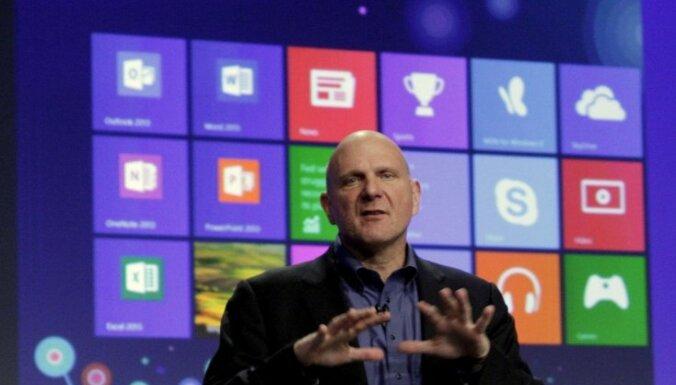 """Отец Windows """"развелся"""" с Microsoft"""