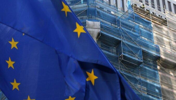 Rīgā diskutēs par Eiropas Savienības fondiem Austrumu Partnerībai