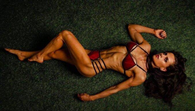 На пути к красивой фигуре: пять секретов мотивировать себя начать заниматься спортом