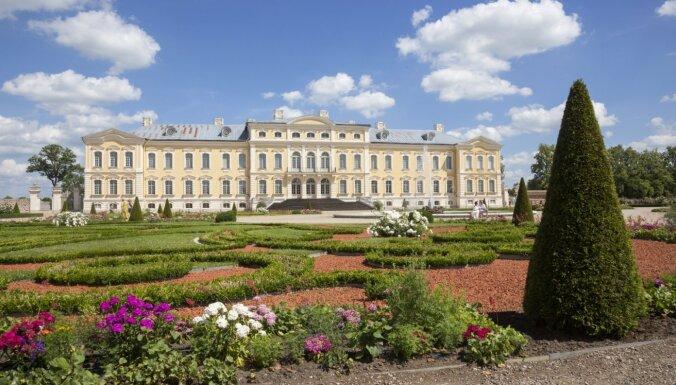 Tuvākajās nedēļās durvis vērs Latvijas muzeji; kas jāzina apmeklētājiem