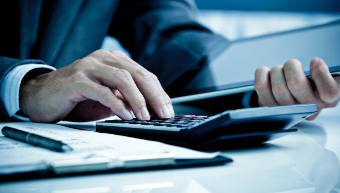 Septiņi ieteikumi, kā samazināt uzņēmuma autoparka izmaksas