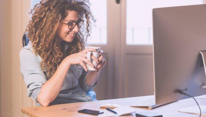 Жизнь в офисе: как вывести коллег из себя и заставить их ненавидеть вас