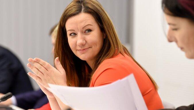 'Iedzīvotājiem jābeidz maksāt' – OIK komisija galaziņojumā aicina mainīt sistēmu