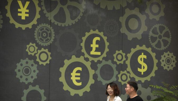 Мир выходит из карантина. А когда восстановится экономика?