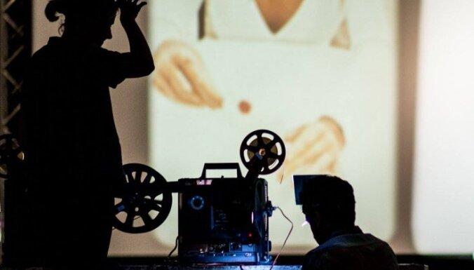 Кино и деньги. Почему BBC и Джеки Чан снимают фильмы в Латвии