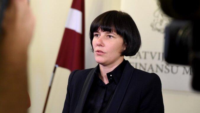 Министр: будем пытаться получать деньги из еврофондов и после 2020 года