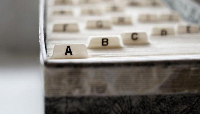 Īpašumi un vērienīgi ienākumi – apsūdzēto maksātnespējas administratoru deklarācijas